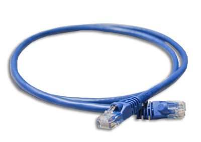 Cat5e / Cat6 Patch Cable